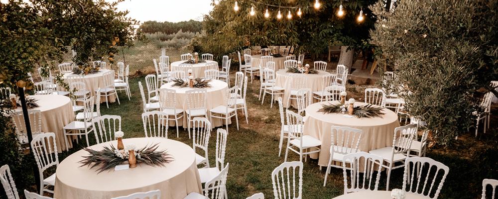 Aşkınızın Hikayesi | Video Prodüksiyon